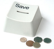 Is Saving Money Bad For The Economy?