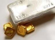 If a Long-Term Gold Rally is Beginning, Expect Silver to again Outperform Gold