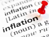 """No Inflation"" - A Common Global Lie while Prices Rise Simultaneously"