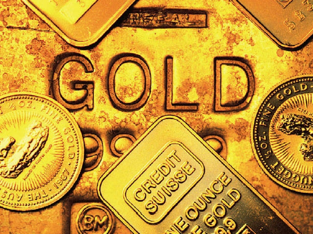 """How Gold Price Is Manipulated During The """"London Fix"""""""