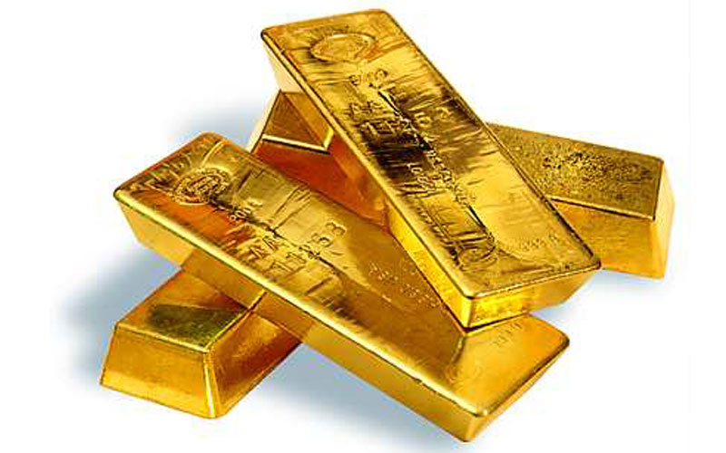 India Paying an Equivalent $1,565 Per Ounce For Physical Gold Bullion
