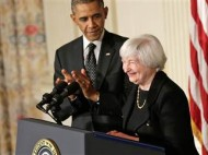 QEen Janet Yellen Has Ensured An Equity Market Crash Is Inevitable