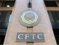 Why Congress is Trying to Kill the CFTC - Commodity Futures Trading Commission