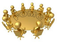 "FOMC Minutes Reveal Taper Likely In ""Coming Months"""