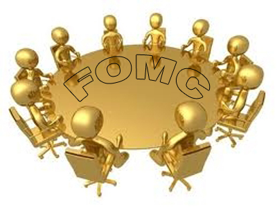 """FOMC Minutes Reveal Taper Likely In """"Coming Months"""""""