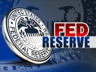 Why The Fed Likely Won't Taper...Anytime Soon