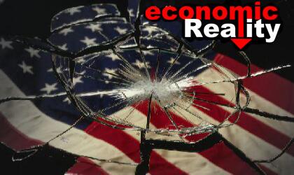 QE's Economic Miss & Future Valuation Overshoot