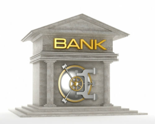 How to Be Your Own Central Bank