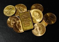 Understand The Coming Big Change in Gold Investing
