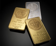 Precious Metals Futures - Beyond the Madness