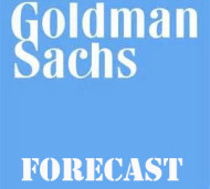 Top Ten Market Themes For 2014 By Goldman Sachs