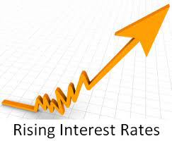 The 3 Myth's About Rising Interest Rates