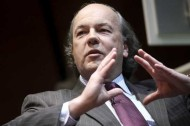 James Rickards - After Currency Wars Comes - The Death of Money