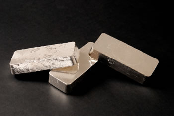 Industry's Growing Appetite for Silver - Focus of Silver Industrial Conference