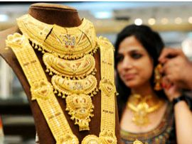 Despite Several Hurdles, Will Indians Keep Buying Gold?