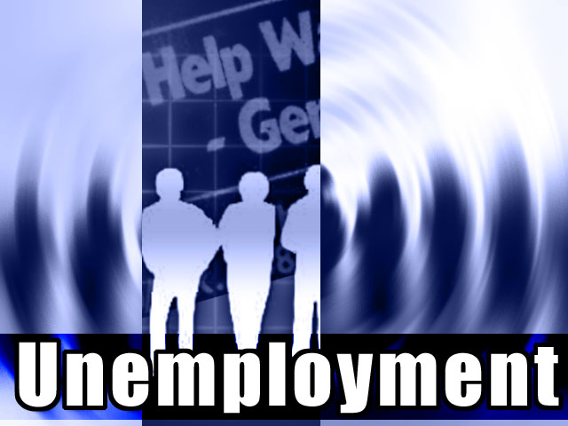 Facts About Growing Unemployment Crisis In America That Will Blow Your Mind