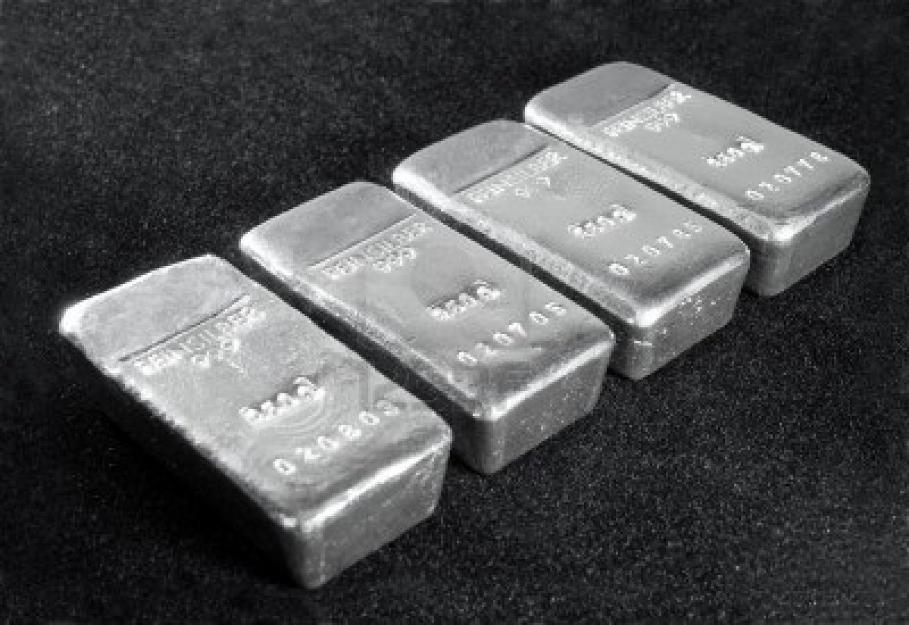 Silver - An Inflation Hedge, Store of Value or Simply a Great Investment