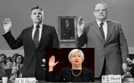 Impersonation Of The Hunt Brothers By The Fed Continues