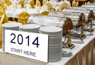 10 Outrageous Predictions for 2014 by Saxo Bank