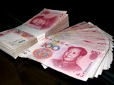China Bails Out Money Markets Following Repo Rate Blow Out