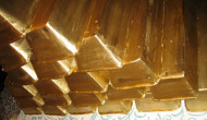 Gold Drops Below Cash Cost, Approaches Marginal Production Costs