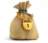 The 9 Key Considerations To Protect Deposits From Bail-Ins