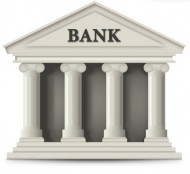 The Next Big Bank to Fail Will Get Liquidated into… Another Big Bank