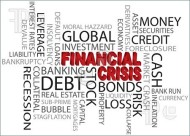 Financial Crisis is Never Accidental - Inevitable after Prolonged Excesses