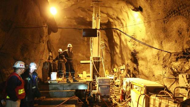 Miners Should Launch a Gold Cartel or Risk Losing Everything