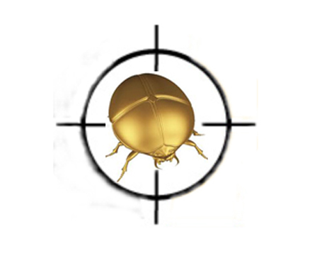 Is it Time for the Gold Bugs to Admit Defeat?