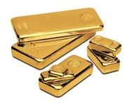 The 6 Myths of Gold Explained