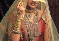 Curbs On Gold Imports In India To Stay Despite Easing Trade Gap