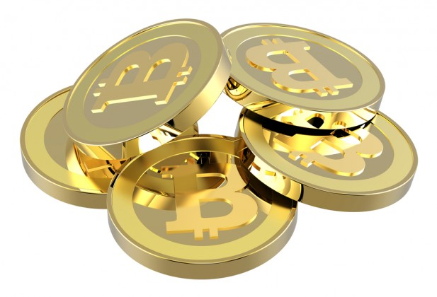 Physical bitcoins uk boxing betting terms for horse