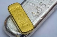 Your Economical Survival Depends On Gold And Silver