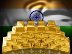 Craving for Gold leads Bullion Smuggling way above Narcotics