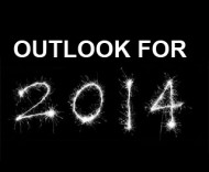 Economy Outlook For 2014 - From An Austrian Economist's Perspective
