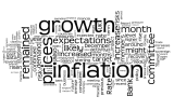 Is Inflation Understated? - The Way The Politicians Wanted It