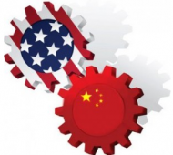 The US and China are Heading for Trouble