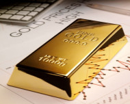 Seven Key Gold Charts Indicate Bull Market Ahead