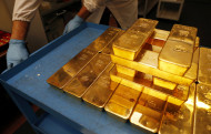 Trust Physical Gold Only - Paper Price Manipulation Will End Catastrophically