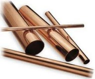 Copper Surplus 'Underplayed'; But More Capacity Needed