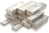 Silver Poised For A Surge – Any Time Now