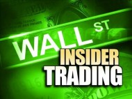 A Free Market Approach To Insider Trading