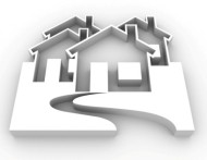 "An Update On The Much ""Hoped For"" Housing Recovery"
