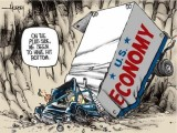 How Economists And Policymakers Murdered Our Economy