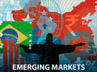 European Banks have $3 Trillion of Exposure to Emerging Markets