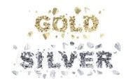 Gold And Silver Have Broken Their Downtrends - Don't Miss This Golden Opportunity!