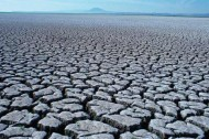 Water Crisis - 142 Cities Rationing Water in Drought Ridden Brazil