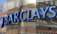 Barclays Bank Busted For Stealing, Selling Confidential Financial Data Of Thousands Of Clients