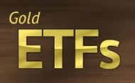 The Big Gold ETF Turnaround and its Prospective Impact